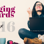 Blogfest Blogging Awards 2016