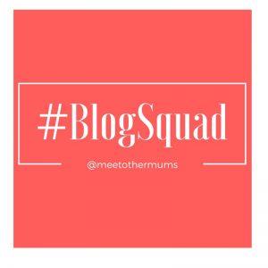 Meet Other Mum #blogsquad badge