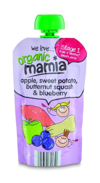 aldi-mamia-organi-apple-sweet-potato-squash-blueberry-328x600