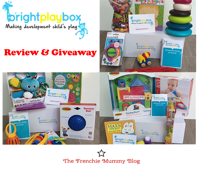 brightplaybox review