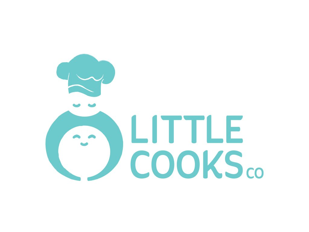 Little Cooks Co Review