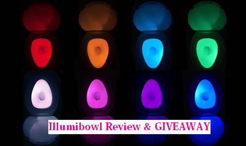 Illumibowl Review