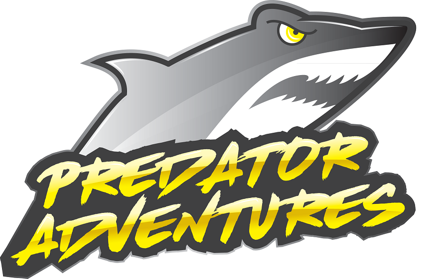 Win 1 Predator Adventures Seabreacher Experience, things to do in London, Giveaway