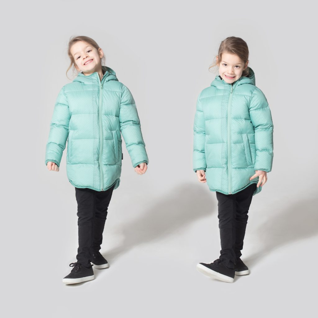 Independent Children's Brands to Follow, kidswear, Dot to Dot, childrenswear