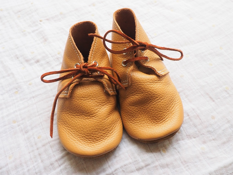 Baba Fashionista with Mon Petit Shoes, footwear, review, leather shoes, giveaway