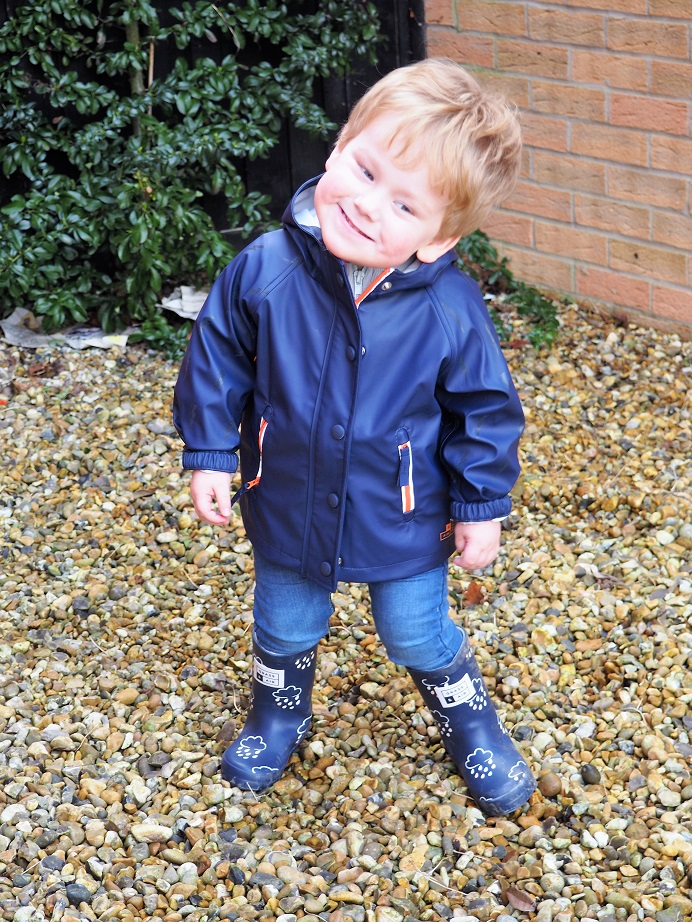 Living Arrows 12/53, Kids' wellies, Grass & Air, Kids' Outwear fashion, kids' boots, Frenchie Mummy