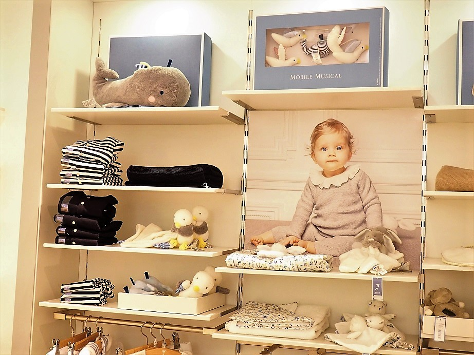 Learning About Diagnostic Ultrasounds, Pregnancy, Mums meet up, Jacadi, French brand, the Frenchie Mummy