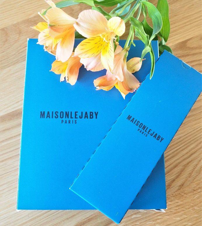 UK Lingerie Review, Maison Lejaby, French Lingerie, High-quality lingerie, Review, The Frenchie Mummy