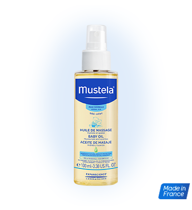 9 Amazing Beauty Products To Try This Summer, Summer Beauty Products, The Frenchie Mummy,Mustela