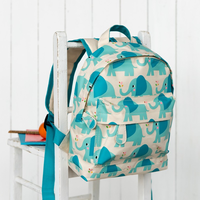 Rex London, Back to School Giveaway, Unique Gifts, Homeware, Online Gift Shop, the Frenchie Mummy, Kids' Homeware
