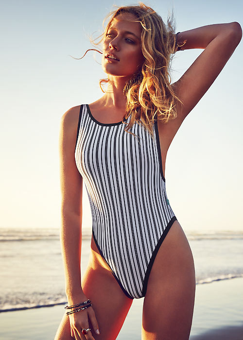 UK Swimwear, Back to School Giveaway, High Quality Designer swimsuits, bikinis. ladies swimwear, the Frenchie Mummy