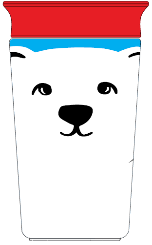 Munchkin Collaboration With International Fund for Animal Welfare, IFAW, Munchkin Partnership, Miracle 360° Cup, Conservation, Munchkin