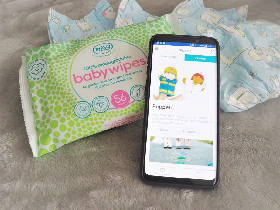 Nappychat App, Mum and You, Stories & Rhymes, Playtimes Ideas, Parents App, Biodegradable Wipes, Bond with Baby, The Frenchie Mummy