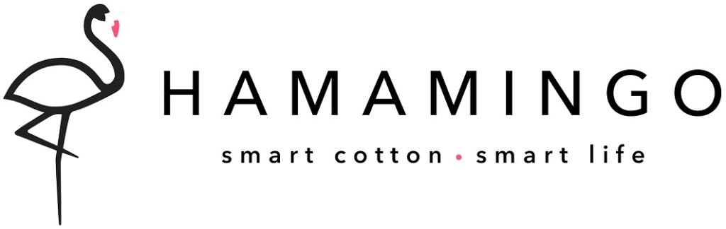 Hamamingo, Lifestyle Brand, Travel & Bath Towels, Smart Cotton, Christmas Giveaway, the Frenchie Mummy