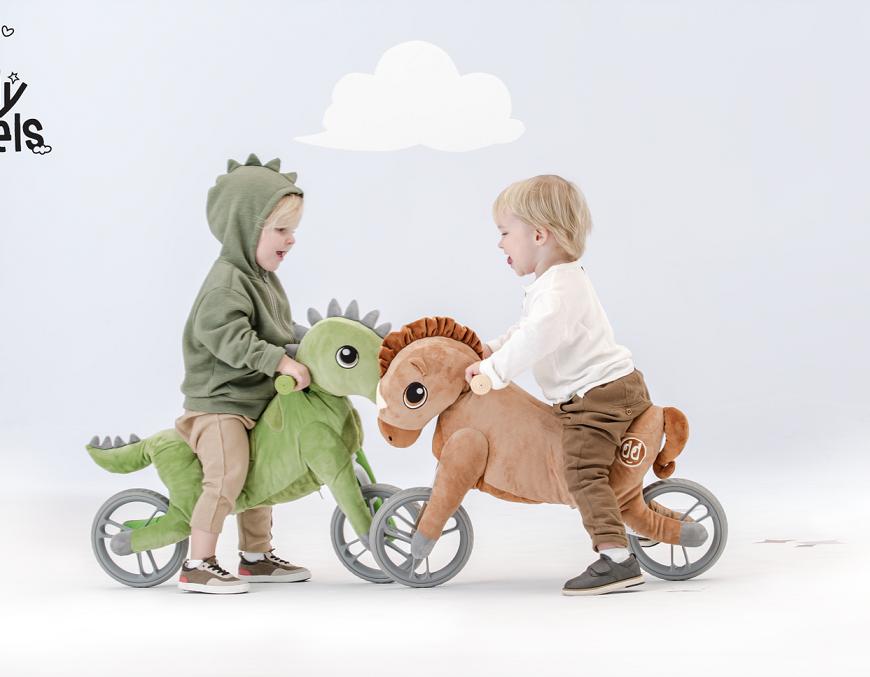 My Buddy Wheels, Balance Bike, Cycling Skills, Blog Anniversary Giveaway, Win, The Frenchie Mummy
