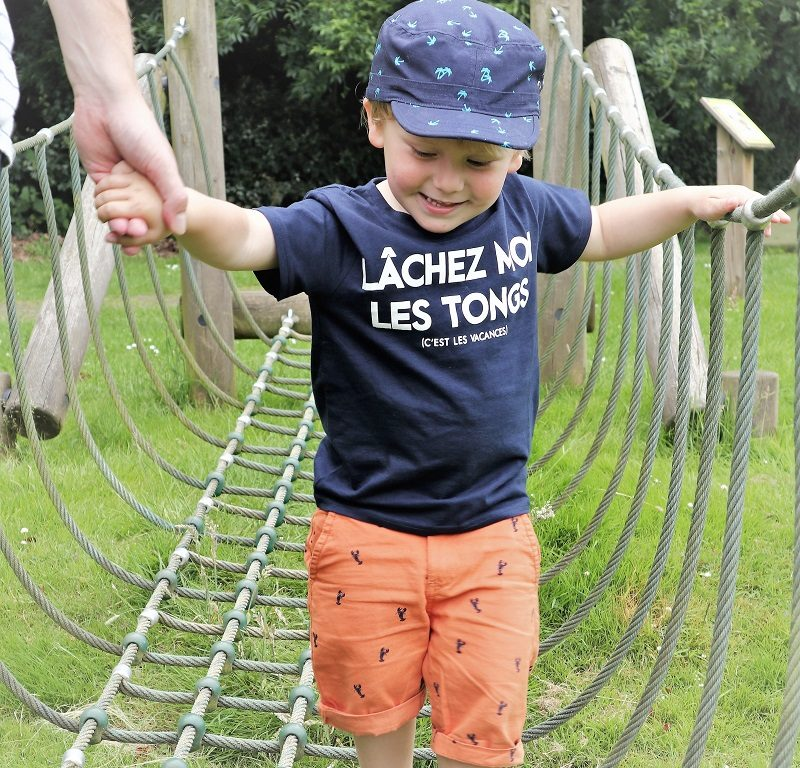 Baba Fashionista, Vert Baudet, French Style, Kids Clothing, Win, Giveaway, SS19, the Frenchie Mummy