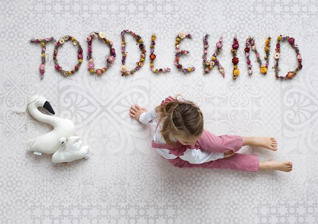Toddlekind®, Scandi Playmats, Kids Products, Premium Quality Foam Playmat, Eco-Friendly, The Frenchie Mummy, Win, Christmas Giveaway