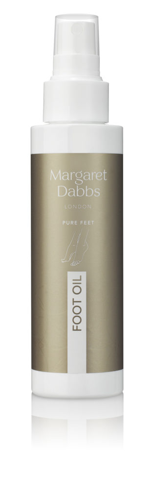 Margaret Dabbs London Pure Feet Range, Margaret Dabbs, Vegan Beauty Products, Luxury Footcare, Win, Christmas Giveaway, the Frenchie Mummy