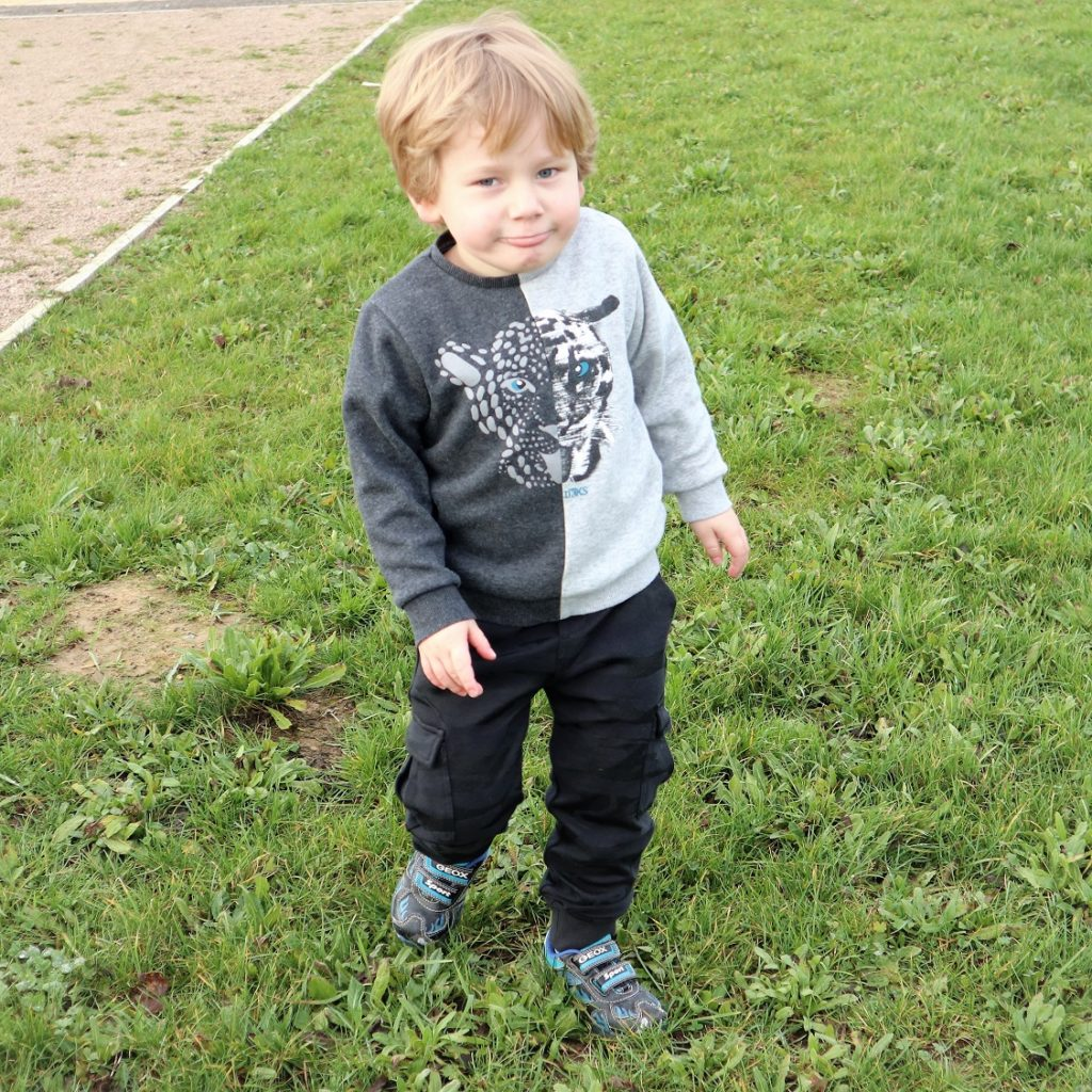 Baba Fashionista with IKKS, IKKS, French Clothing Brand, Urban Chic, Parisian Look, Giveaway, Win, the Frenchie Mummy