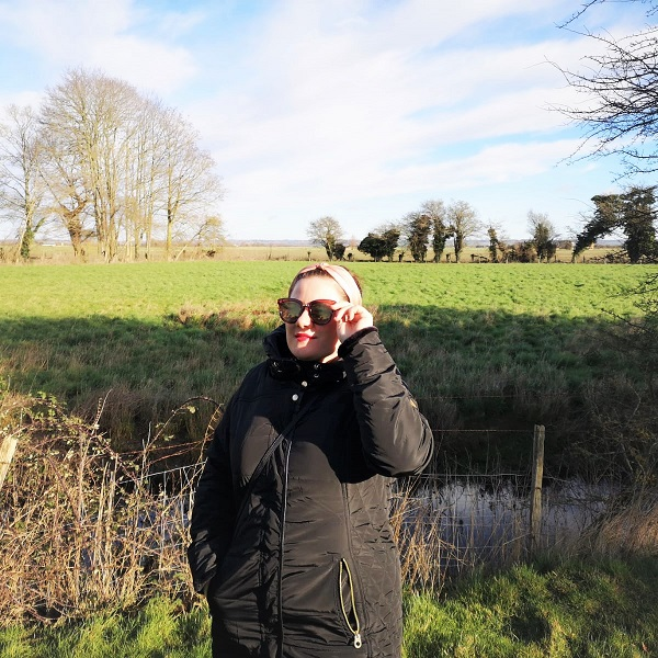 January 2020, Monthly Highlights, The Frenchie Mummy, Life in the Country, Kent