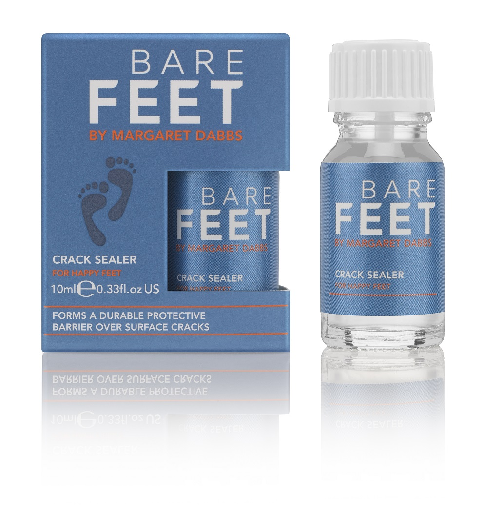 Margaret Dabbs BARE FEET, Foot care, Luxury Foot & Leg Experts, Foot Care Products, Margaret Dabbs, BARE FEET, Blog Anniversary Giveaway, Win, the Frenchie Mummy, Cruelty-Free, Affordable