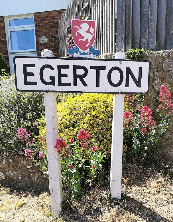 Egerton & Lenham, Villages in Kent, Kentish Life, Kent Life, Country Life, Family Days Out, Visit Kent, Beautiful Villages, The Frenchie Mummy