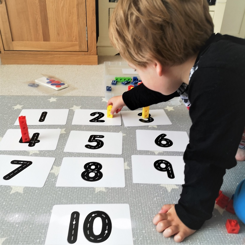 Edx Education Early Math101 Set, Edx Education, Learning Through Play, Educational Toys, Toys Review, Maths Skills, Learning, At Home, Win, Blog Anniversary Giveaway, the Frenchie Mummy