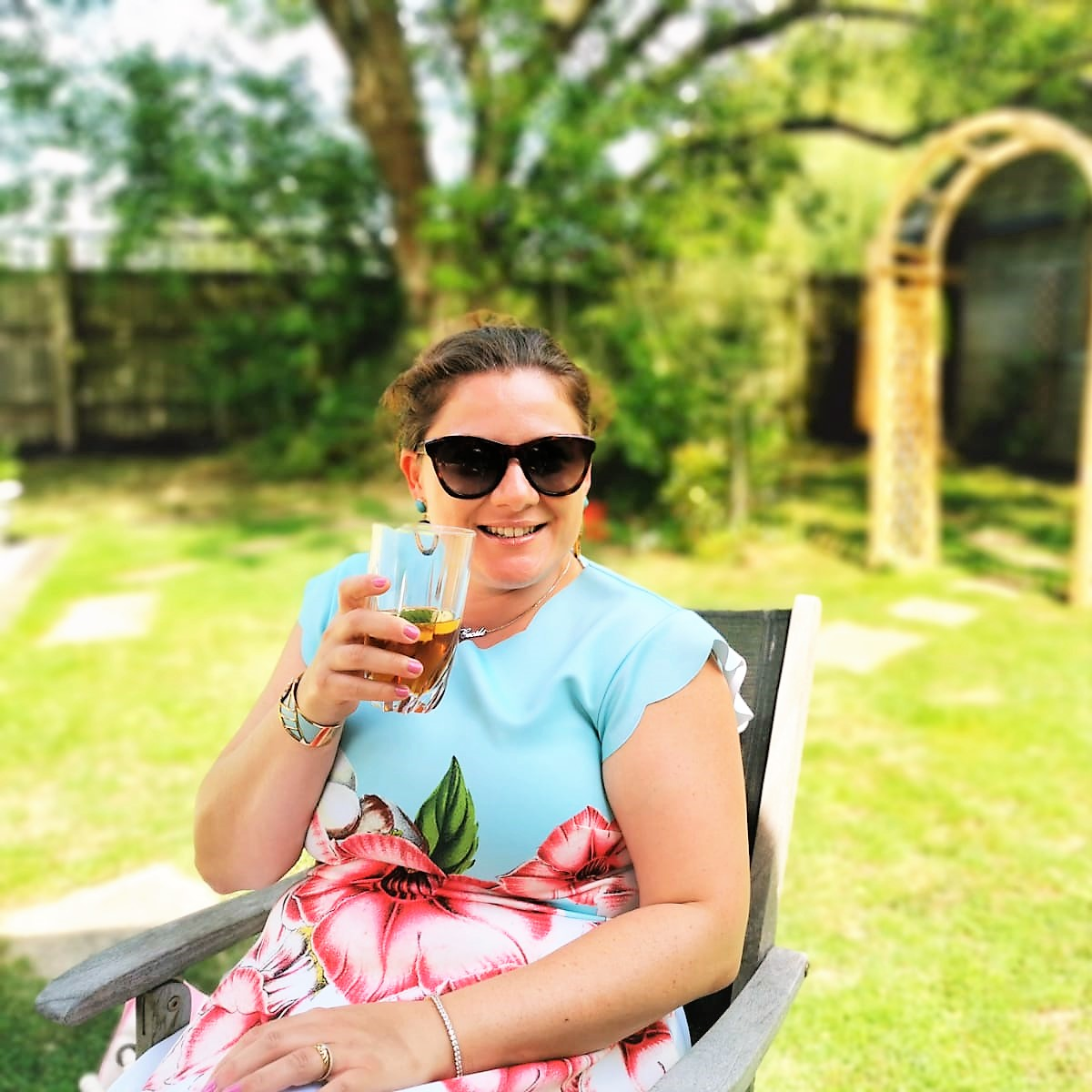 July 2020, Monthly Highlights, Summer Holiday,The Frenchie Mummy, Life in Kent, Days Out, Family Time