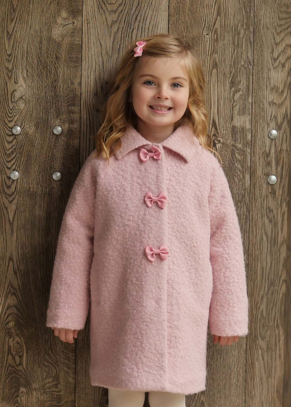 Rachel Riley AW20, Rachel Riley, Childrenswear, hand-crafted clothes, vintage designs, luxury children's clothing, Back To School, Giveaway, Win, the Frenchie Mummy