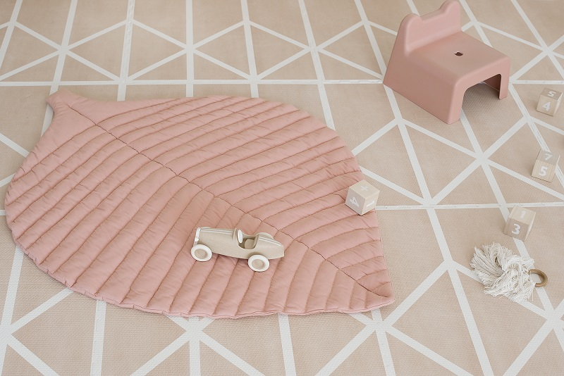 Nordic Clay Toddlekind® Playmat, Toddlekind Playmats, Scandi Playmats, Kids Products, Nursey, Interior, Eco-Friendly, The Frenchie Mummy, Win, Christmas Giveaways