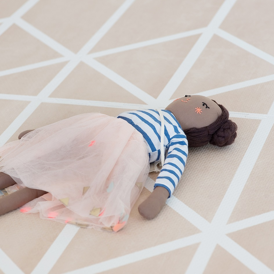 Nordic Clay Toddlekind® Playmat, Toddlekind Playmats, Scandi Playmats, Kids Products, Nursey, Interior, Eco-Friendly, The Frenchie Mummy, Win, Christmas Giveaways