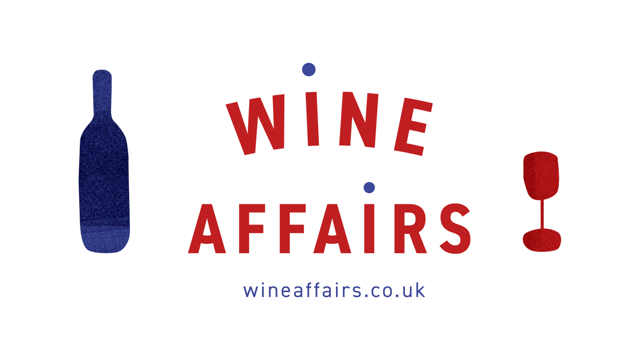 Wine Affairs, Mixed Case, Organic, Winemakers, Eco-Friendly wines, good value, Christmas Giveaways, win, the Frenchie Mummy
