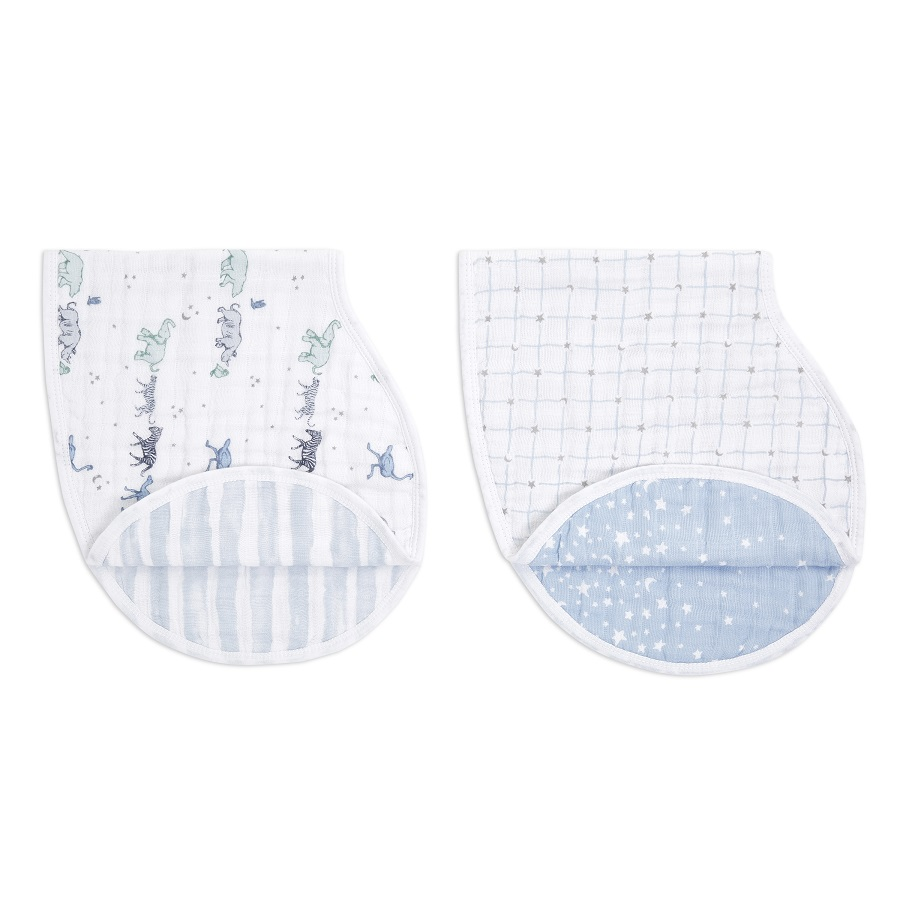 aden + anais Rising Star Set, Rising Star, Burpy Baby Bibs, Baby Muslin Best-Sellers, Blanket, Baby Products, aden + anais, Win , Christmas Giveaways, The Frenchie Mummy
