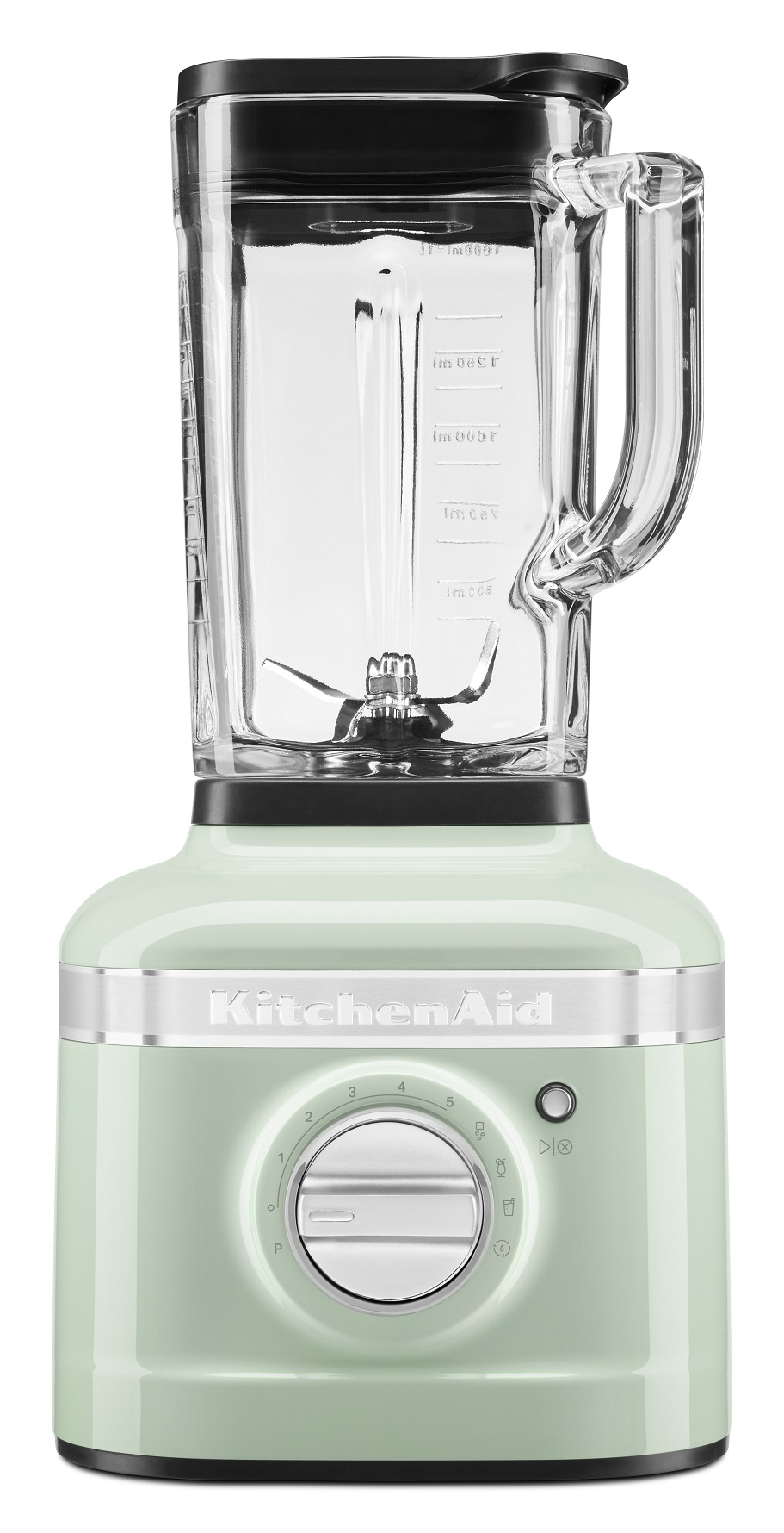 KitchenAid Artisan K400 Blender, KitchenAid, American Appliances, Blender, Kitchen Appliances, Win, Christmas Giveaways, The Frenchie Mummy