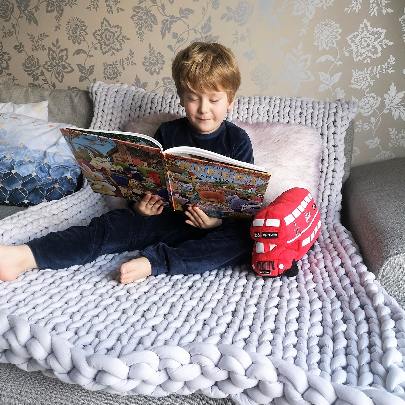 January 2021, Monthly Highlights, Friluftsliv, At Home, The Frenchie Mummy, Winter Days, Family Time
