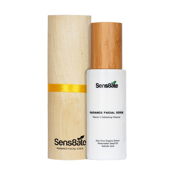 Sens8ate Vitamins ACE Hydrate & Glow Set, Sens8ate, Vegan Beauty, Anti-Ageing, Natural Products, Eco-friendly, Win, Competition, Mother's Day Giveaway, the Frenchie Mummy