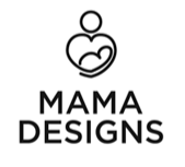 Mama Designs, £30 Voucher, Online Shop, Mum Shop, Baby & Toddler Products, Eco Range, Innovative Baby Products, Baby & Children's Goods, Win, Mother's Day Giveaway, Competition, The Frenchie Mummy