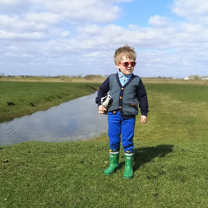 Little Lord & Lady SS21, Little Lord & Lady, British Children's Clothes, Kids Fashion, Occasional Childrenswear, Baba Fashionista, British Style, Giveaway, Win, Competition, the Frenchie Mummy