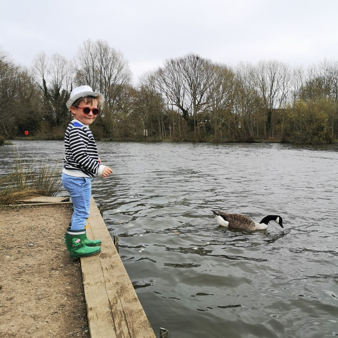 Singleton Lake, Ashford Green Corridor, Ashford Places, Villages in Kent, Free Family Days Out, Days Out in Kent, Visit Kent, Things to do in Kent, Kentish Life, Family Time, The Frenchie Mummy