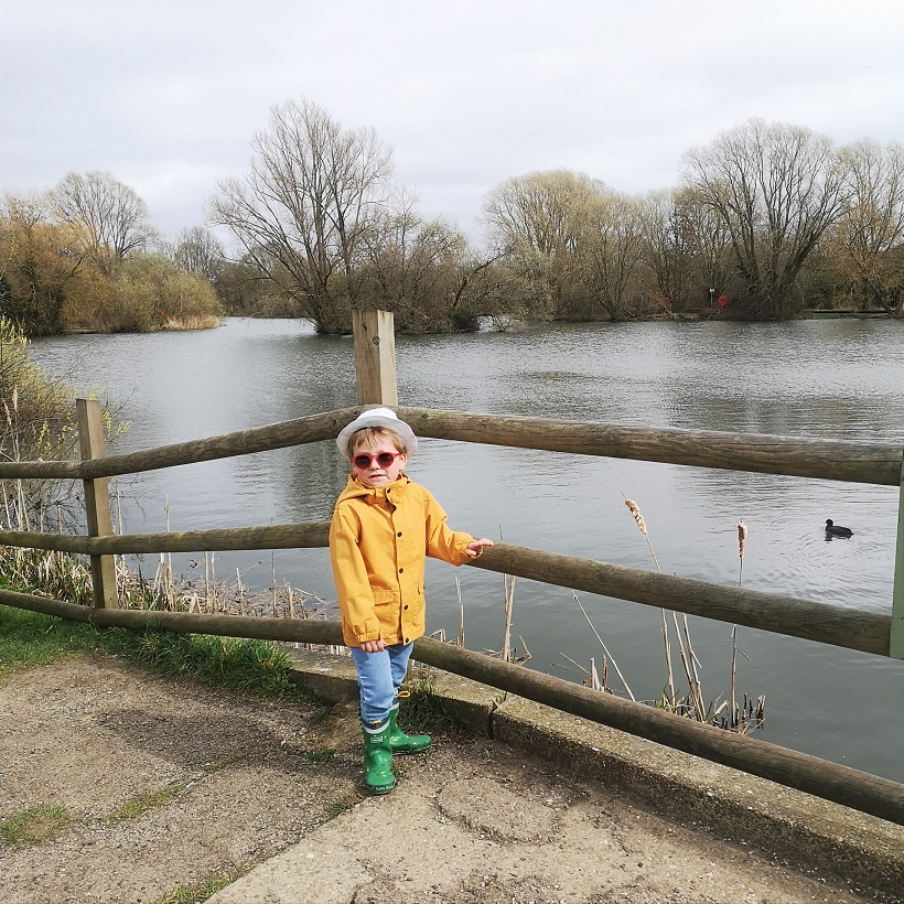 March 2021, Kent Life, Country Life, Family Time, Spring 2021, the Frenchie Mummy, Nature