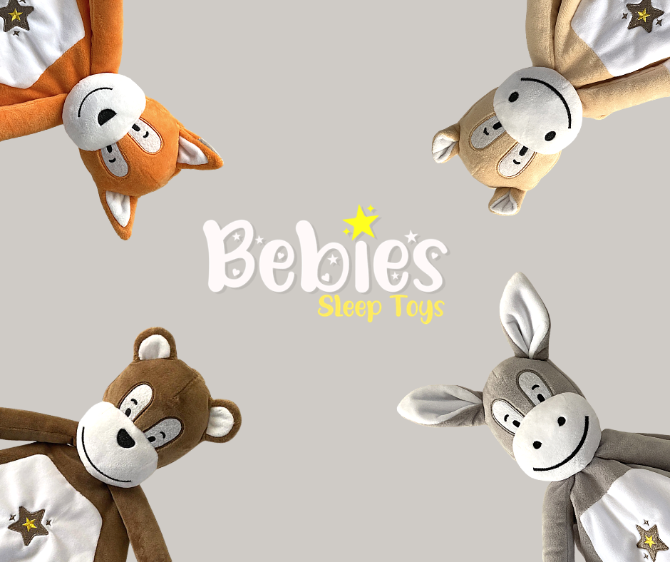 Bebies Sleep Toy, Sleep Toys, Comforter, Baby Products, Baby Items, Teddy, Blog Anniversary Giveaways, Win, Competitions, The Frenchie Mummy