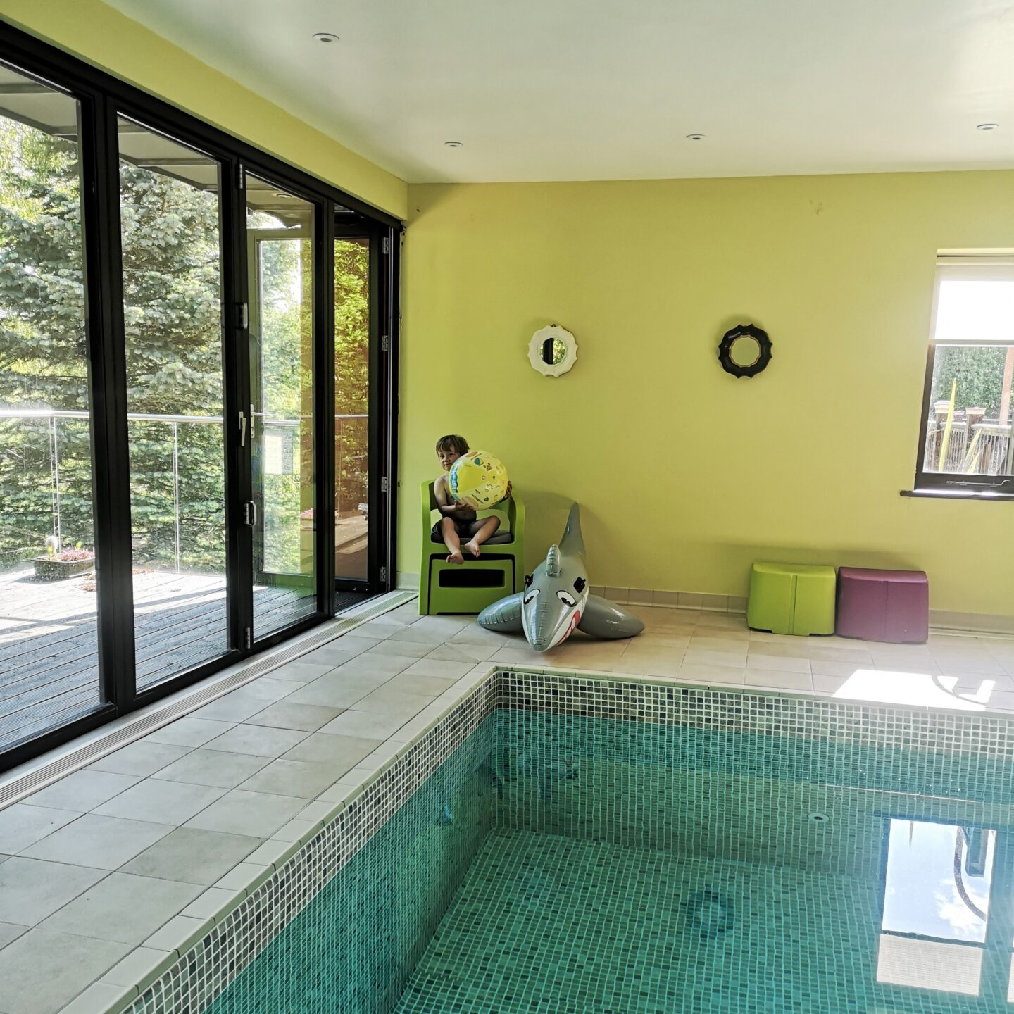 Honeywood Lodge, Bloom Stays, Kent Holiday, Holiday Homes, Cottages In Kent, Kent Life, Staycations, Holiday Accommodation Agency, Visit Kent, Canterbury, the Frenchie Mummy