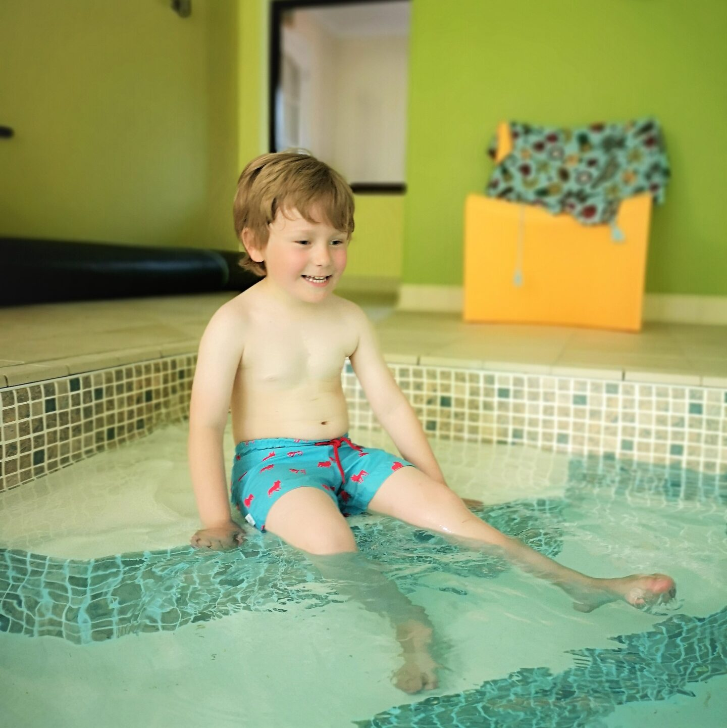 Galago Joe Men's Swim Shorts, Men's & Kids swimwear, Swimwear, Swim Shorts Online, Father's Day Giveaway, Father's Day Ideas, Competition, win, the Frenchie Mummy