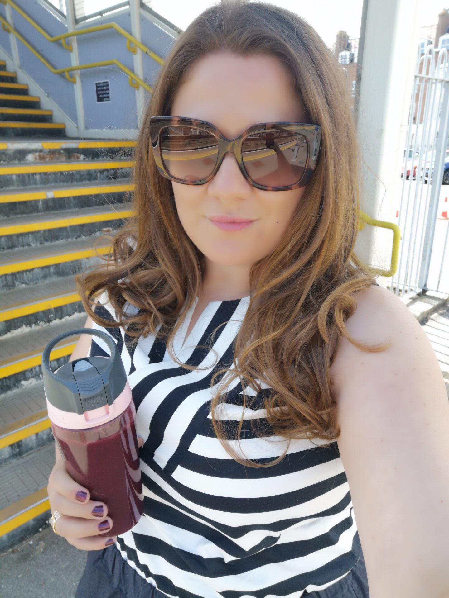 June 2021, Monthly Highlights, Summer 2021, Family Time, The Frenchie Mummy