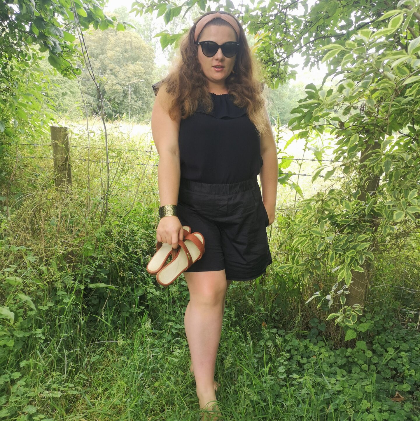 1 People SS21, Danish Brand, Luxury Sustainable Fashion, SS21 Collection, Eco Friendly, Sandals, Summer Giveaway, Fashionista, Mama Fashion, Win, Competition, Sustainable Fashion, Win, the Frenchie Mummy