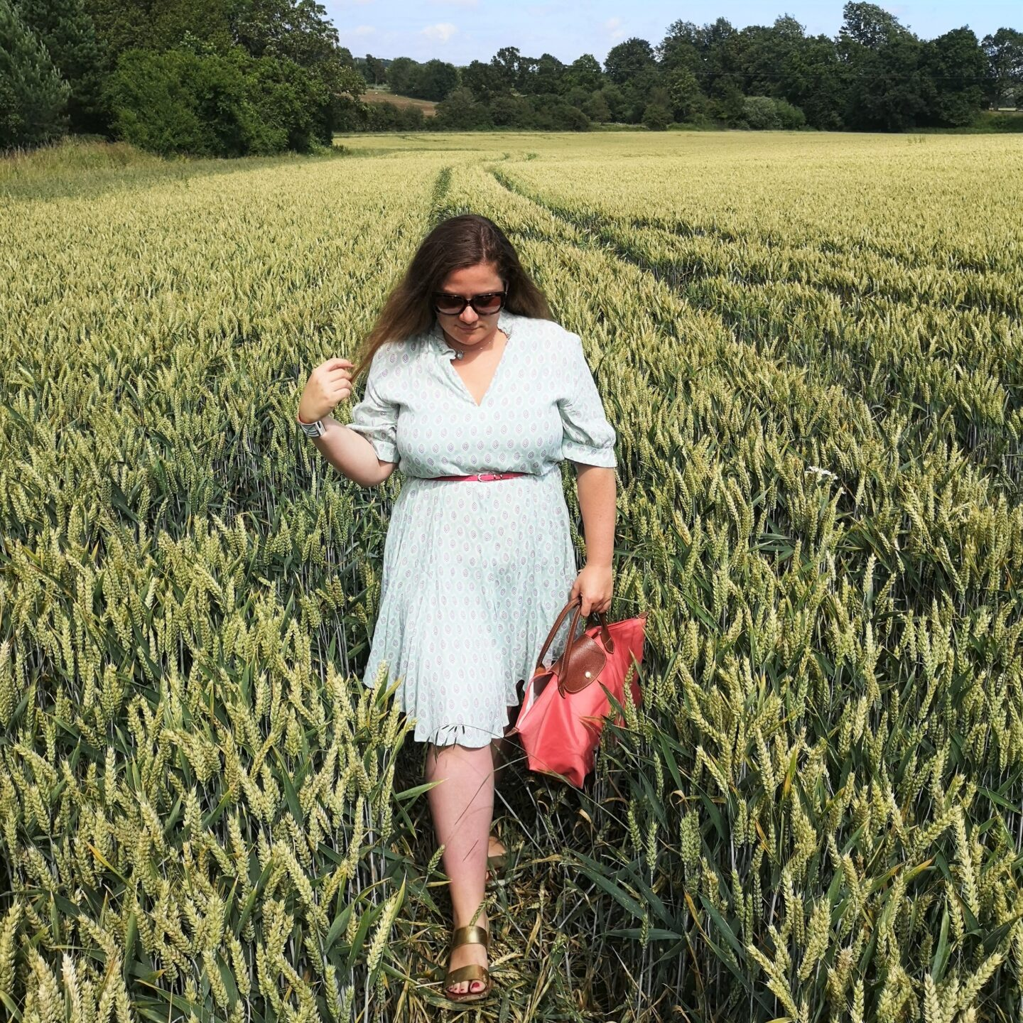 July 2021, Monthly Highlights, Kent Life, Summer 2021, Family Time, Country Living, the Frenchie Mummy