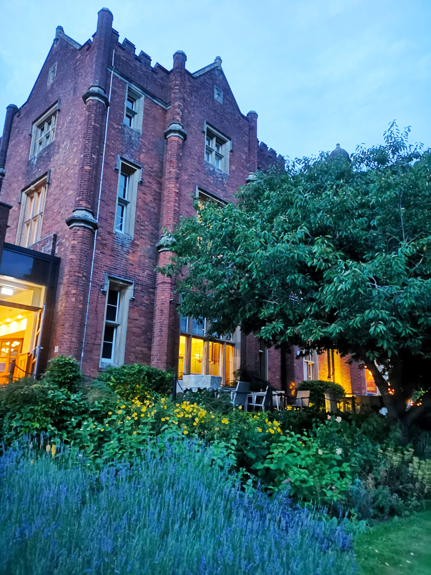 De Vere Latimer Estate, Buckinghamshire, Country Estate Hotel, Grade I listed house, Chess Valley Hills, Hotel Review, Family Stay, UK Staycation, the Frenchie Mummy, De Vere Hotels , Press Trip, Family Friendly, UK Hotels
