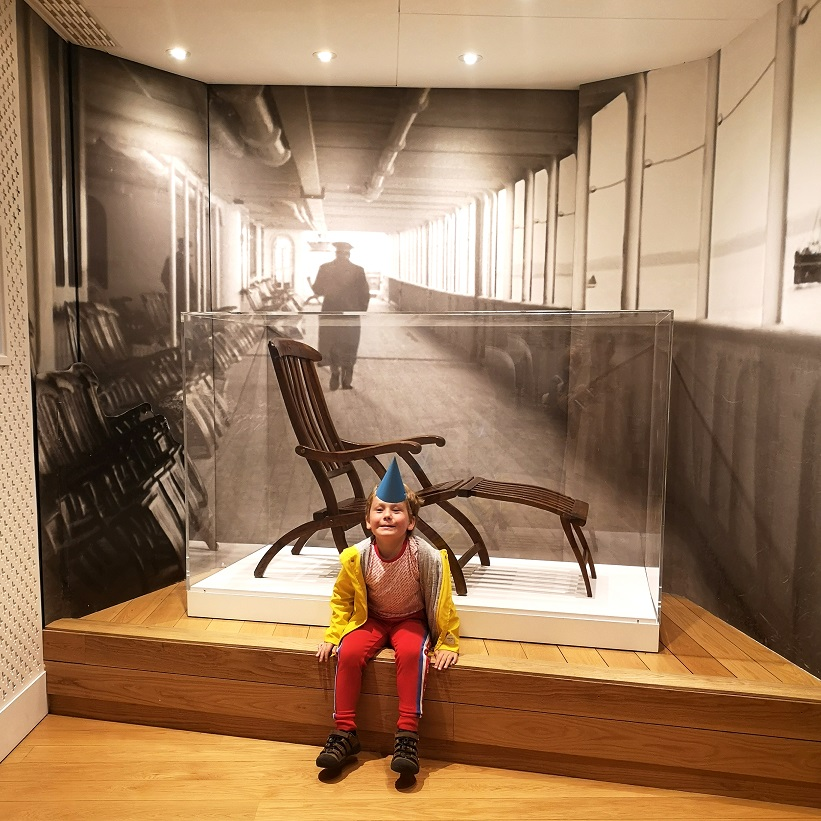 Visit Southampton, #oursouthampton, #visitsouthampton, Southampton, Hampshire, Family Holiday, Day Out, Mini Break, South Coast, British Holiday, the Frenchie Mummy, City Review, Family Friendly, The Old Town, SeaCity Museum
