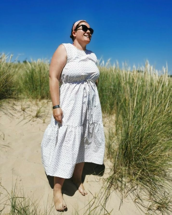 July 2021, Monthly Highlights, Kent Life, Summer 2021, Family Time, Country Living, the Frenchie Mummy, Beach Days