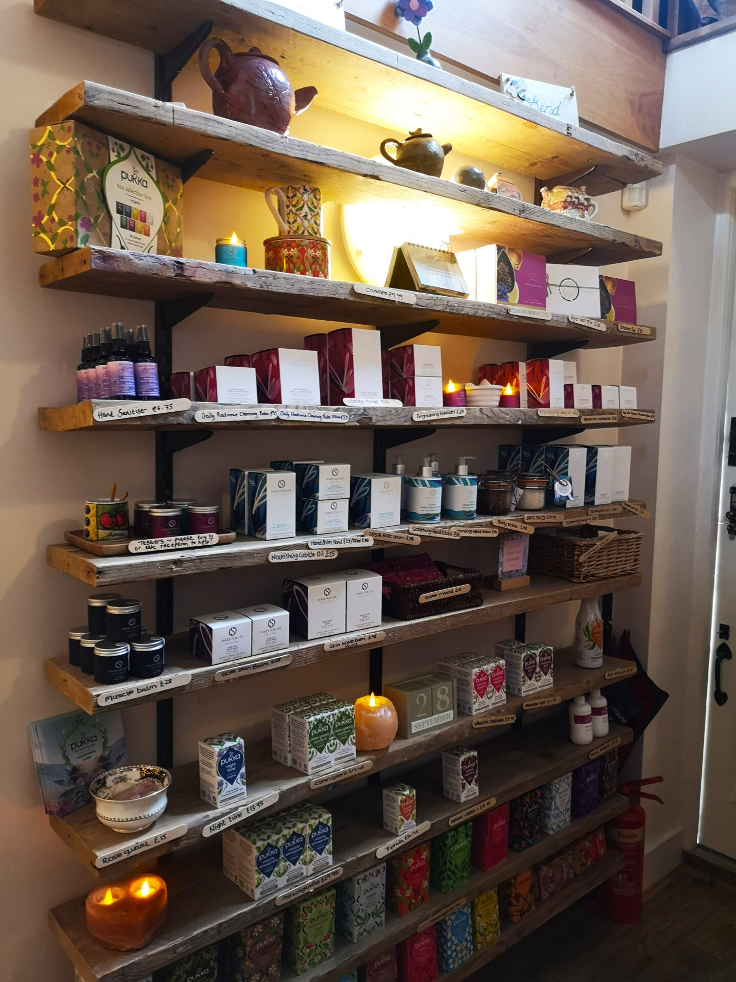 The Granary Spa, Pure Bliss Treatment, Spa Day, Spa Review, Kent Business, Rural Retreat, Things to Do in Kent, Kent, Massage, Holistic Beauty, Beauty Spa, the Frenchie Mummy